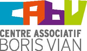 Centre Associatif Boris Vian